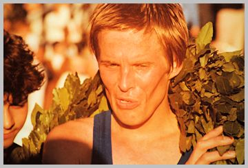 Hans Jonsson, Enhörna, slutade trea, segraren <b>Jukka Toivola</b>, Finland, <b>...</b> - Pic010