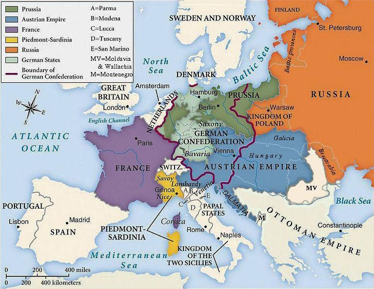 vatikanstaten suverän stat 1929